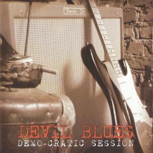 lp_democraticsession
