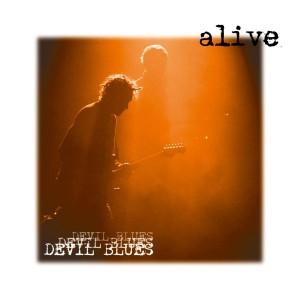 lp_devil_blues_alive
