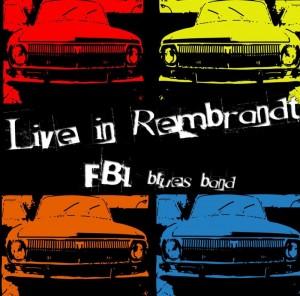 lp_fbi_live_in_rembrandt