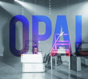 lp_opal